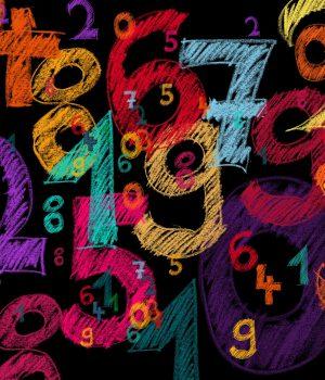 background-5594879_1920